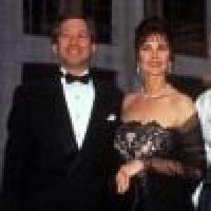 Lynda Carter en deuil : le mari de la première Wonder Woman est mort