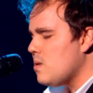 The Voice 2021 : Le fils de deux célèbres chanteurs incognito aux auditions à l'aveugle