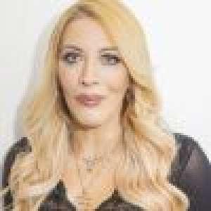 Loana encore hospitalisée à cause de Sylvie Ortega Munos ? En colère, son amie réagit