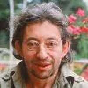 Serge Gainsbourg bisexuel : le chanteur