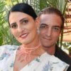 Sylvie Ortega : Soutien inattendu de Sheila suite à ses propos forts dans Quotidien