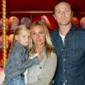 Emmanuel Petit toujours en froid avec sa fille Zoé ? Agathe de la Fontaine publie une photo pour son anniversaire