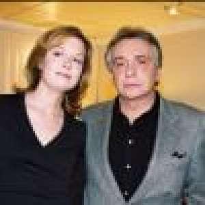 Michel Sardou : Divorce, éloignement, santé... sa fille Cynthia se livre à coeur ouvert
