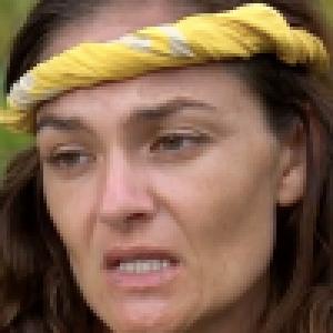 Koh-Lanta 2021 : Elodie éliminée, Teheiura de retour, un blessé et des tensions !