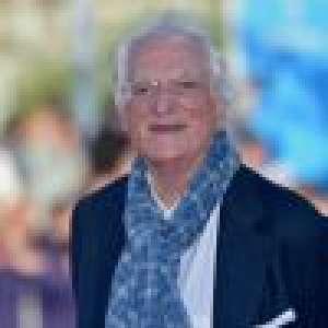 Bertrand Tavernier : Mort du cinéaste à 79 ans