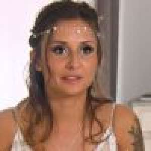 Mariés au premier regard 2021 : Mariage incertain pour Emeline et Frédéric, elle n'est pas attirée par lui !