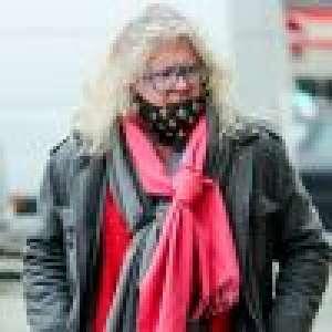 Pierre-Jean Chalençon interpellé : perquisition au Palais Vivienne suite à l'affaire sur les dîners clandestins