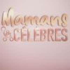 Mamans & Célèbres : Un couple vient d'annoncer ses fiançailles