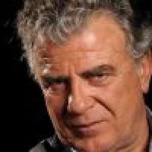Olivier Duhamel accusé d'inceste : il reconnaît avoir agressé sexuellement son beau-fils