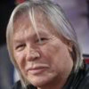 Mort de Patrick Juvet : ses fans conviés à ses obsèques