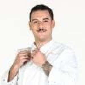 Top Chef 2021 - Arnaud éliminé :