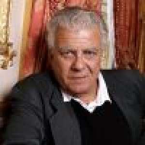 Olivier Duhamel : Après son coup de folie, son fils Simon condamné à de la prison