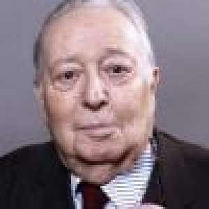 Marc Ferro est mort des suites de la Covid-19