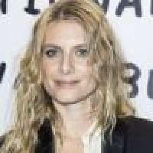 Mélanie Laurent a loupé un rôle dans James Bond :
