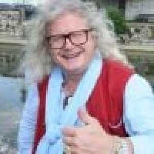 Pierre-Jean Chalençon et les dîners clandestins :