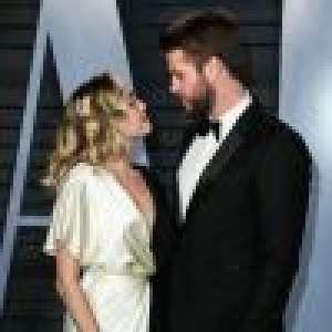 Miley Cyrus : Une épouse gênante pour Liam Hemsworth ? Des vidéos refont surface