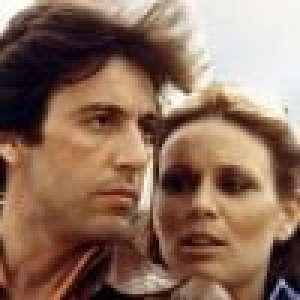 Marthe Keller fait une confidence surprenante sur sa rupture avec Al Pacino