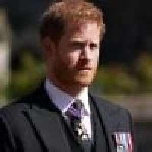 Le prince Harry glacial avec son père Charles ? Il ne lui aurait pas adressé un mot