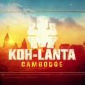 Koh-Lanta : Une ex-candidate aide une femme de footballeur à accoucher, l'incroyable aventure !