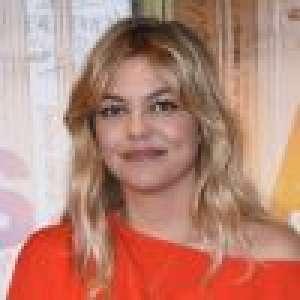 Louane décroche le rôle principal d'une nouvelle série TF1 : les détails de ce défi inédit
