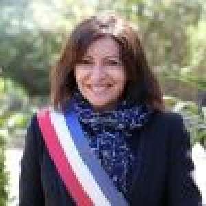 Anne Hidalgo victorieuse au tribunal : la maire de Paris gagne son procès !