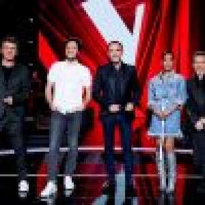 The Voice : Marghe, Jim Bauer, Mentissa et d'autres Talents réunis pour un concert événement