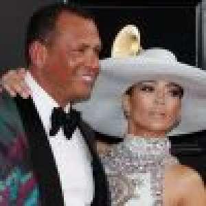 Jennifer Lopez : Son ex Alex Rodriguez lance un business que personne n'attendait