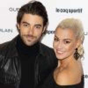Katrina Patchett : Son ex-mari Valentin D'Hoore en couple avec une sublime mannequin, il officialise