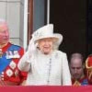 Elizabeth II - Après les épreuves, place à la fête : le palais annonce une grande nouvelle !