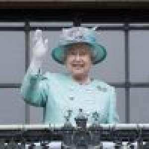 Elizabeth II - Grande nouvelle pour son jubilé de platine : après les épreuves, place à la fête
