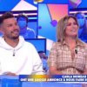 Carla Moreau et Kevin Guedj quittent Les Marseillais : ils officialisent et annoncent leur nouveau projet