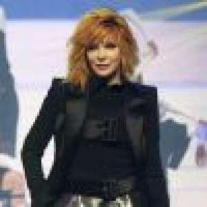 Festival de Cannes 2021 : le jury enfin dévoilé ! Mylène Farmer, Tahar Rahim, Mélanie Laurent...
