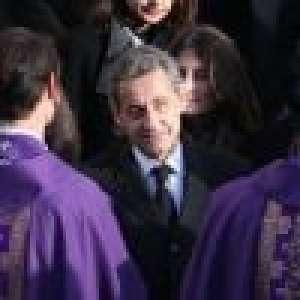 Nicolas Sarkozy en deuil : sa belle-mère Inès Sarkozy de Nagy-Bocsa est morte