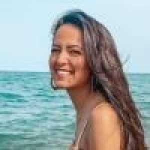 Familles nombreuses : Olivia Gayat dévoile enfin le visage de son fils Kayden
