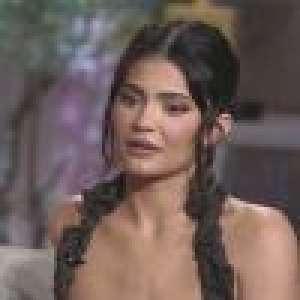 Kylie Jenner : Deux anciennes employées dévoilent leurs