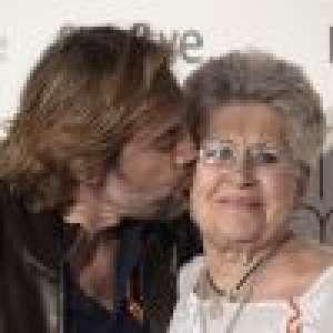 Javier Bardem : Mort de sa mère, l'actrice Pilar Bardem à 82 ans