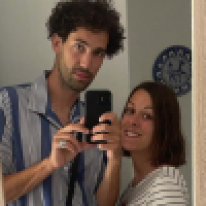 Jeanjass bientôt papa : sa compagne est enceinte, photos de son ventre arrondi