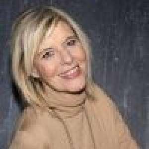 Chantal Ladesou, une grand-mère qui