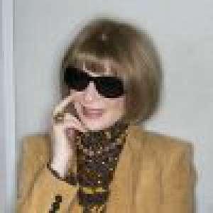 Le diable s'habille en Prada : l'ancienne assistante d'Anna Wintour fait des révélations