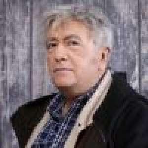 Mort de Jean-Yves Lafesse : Qui est Jeanne, sa fille comédienne ?