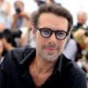 Nicolas Bedos : Un objet précieux de son ex Doria Tillier trône dans sa maison !