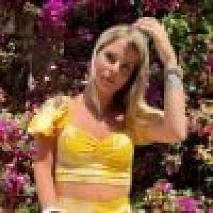Emilie Fiorelli atteinte d'endométriose : son quotidien rythmé par de