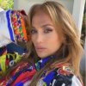 Jennifer Lopez en couple avec Ben Affleck : elle raye définitivement son ex Alex Rodriguez de sa vie