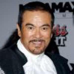 Mort de Sonny Chiba : l'acteur de Kill Bill et The Street Fighter emporté par la Covid