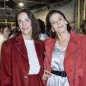 Stéphanie de Monaco : Sa fille Pauline Ducruet de mariage, elle se lance un beau défi