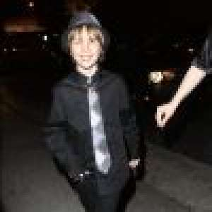 Matthew Mindler porté disparu : l'enfant-star retrouvé mort, à seulement 19 ans