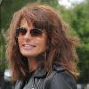 Faustine Bollaert maman : son fils Peter a été traumatisé par la Covid-19