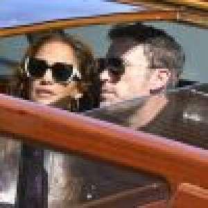 Jennifer Lopez et Ben Affleck : Premier grand évènement à deux, nouveau pas franchi !