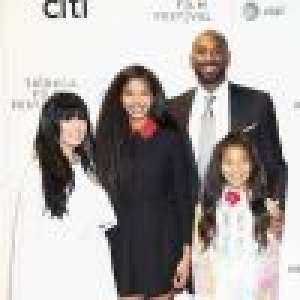 Kobe Bryant : Sa fille Natalia, devenue mannequin, décroche sa première couverture