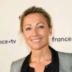 Anne-Sophie Lapix remet Xavier Bertrand à sa place :